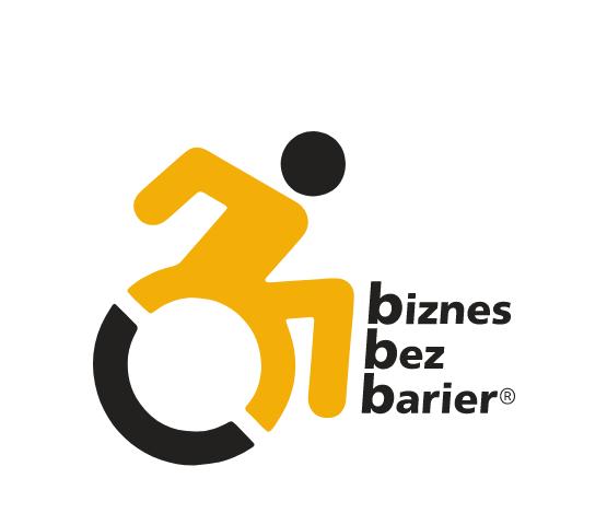 https://www.adrianfurman.com/wp-content/uploads/2020/05/logo-BBB-5-555x480.png